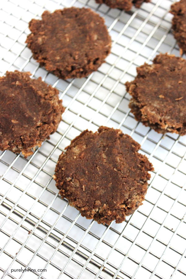 soft-nutella-cookies-gluten-free-egg-free