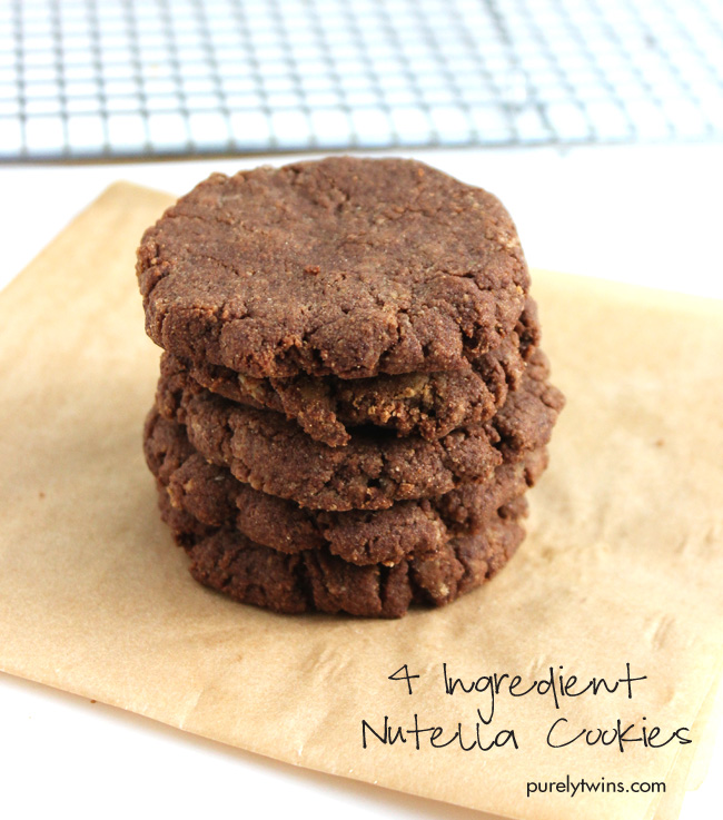 the-best-4-ingredient-cocoa-cookie-recipe