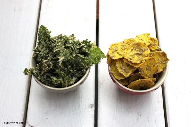 the-best-cheese-dairy-free-kale-beet-chips-natural-ingredients-healthy-chips-purelytwins