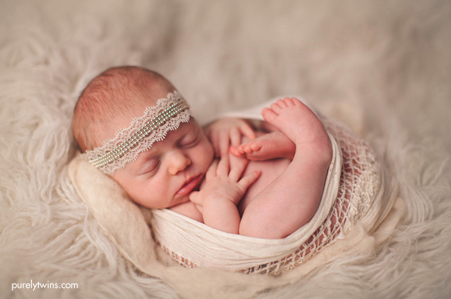 the-best-newborn-photos-for-a-new-mom-north-carolina