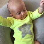 Madison: 2 months