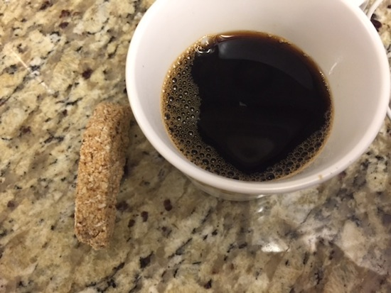 biscottiandcoffee