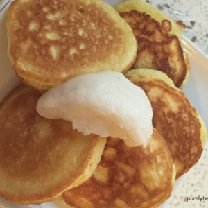 coconut-butter-on-pancakes