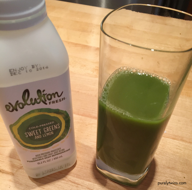 evolution-sweet-green-juice