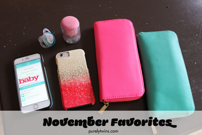 favorite-products-november-2014