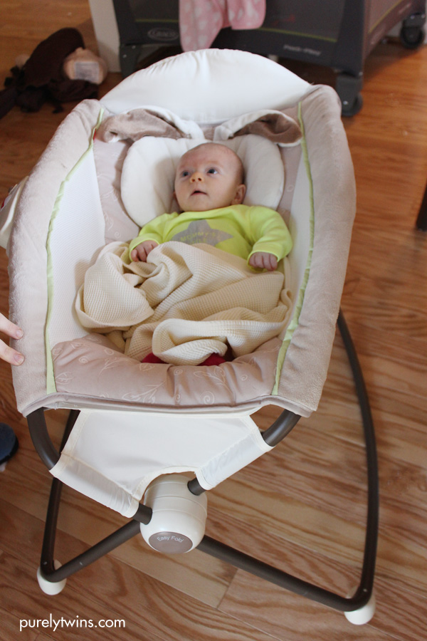 b107b85fc99 8 must-have newborn items for first time moms