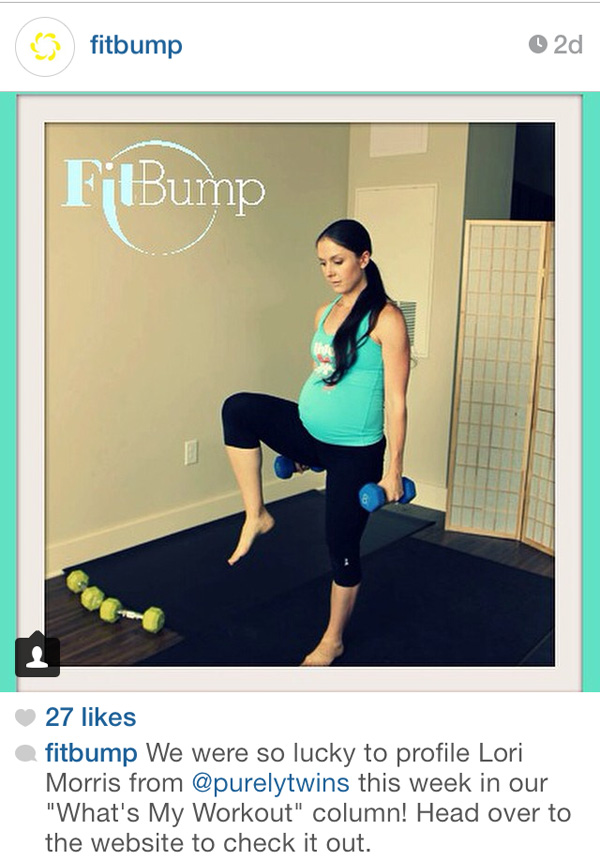 fitbump-feature