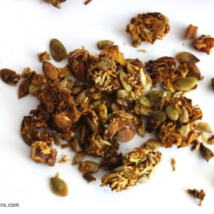 healthy-pumpkin-granola-recipe