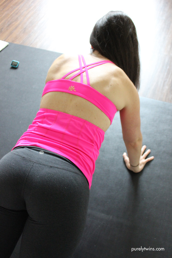hot-pink-fitness-tank-body-pop-active-clothing
