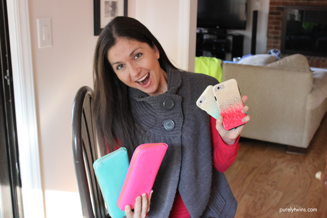 iphone6-wallets-from-target