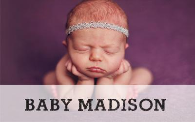 madison-baby
