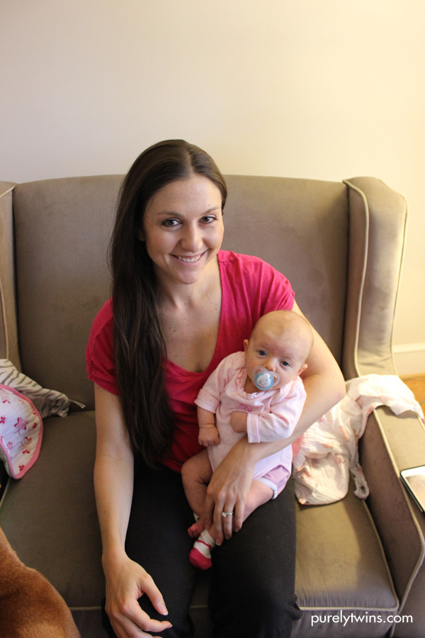new-mom-with-2-month-old-baby-update