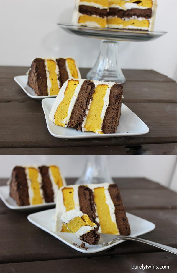 stevia-cake-oreo-kabocha-squash-layered-cake-gluten-free-grain-free-dairy-free-no-sugar
