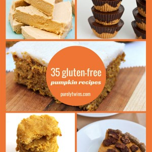 the-best-35-gluten-free-pumpkin-recipes-healthy-purelytwins