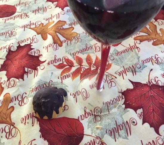 wineandtruffle