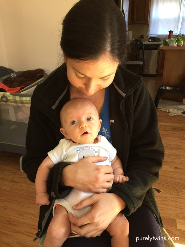 aunt-michelle-with-baby-madison