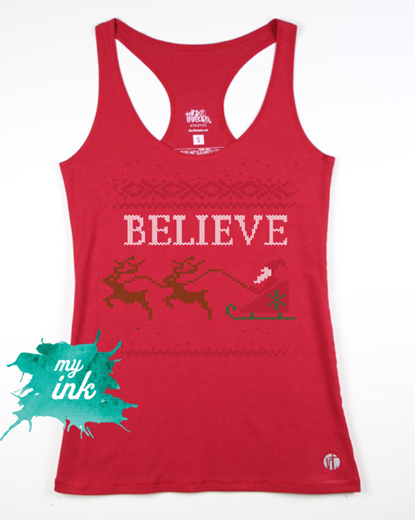 christmas-sweater-fitness-tanks-rawthreads