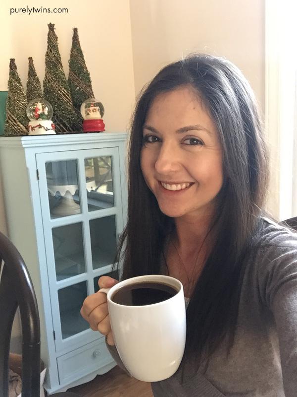 coffee-big-cup