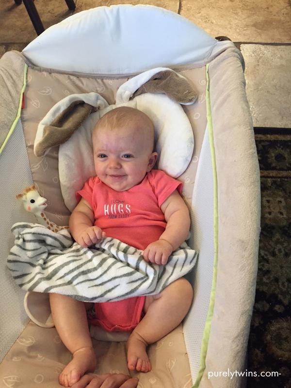 cutie-baby-3-months-old