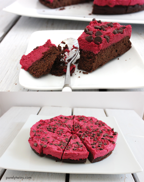 delicious-egg-free-gluten-free-peppermint-chocolate-chip-low-sugar-brownies
