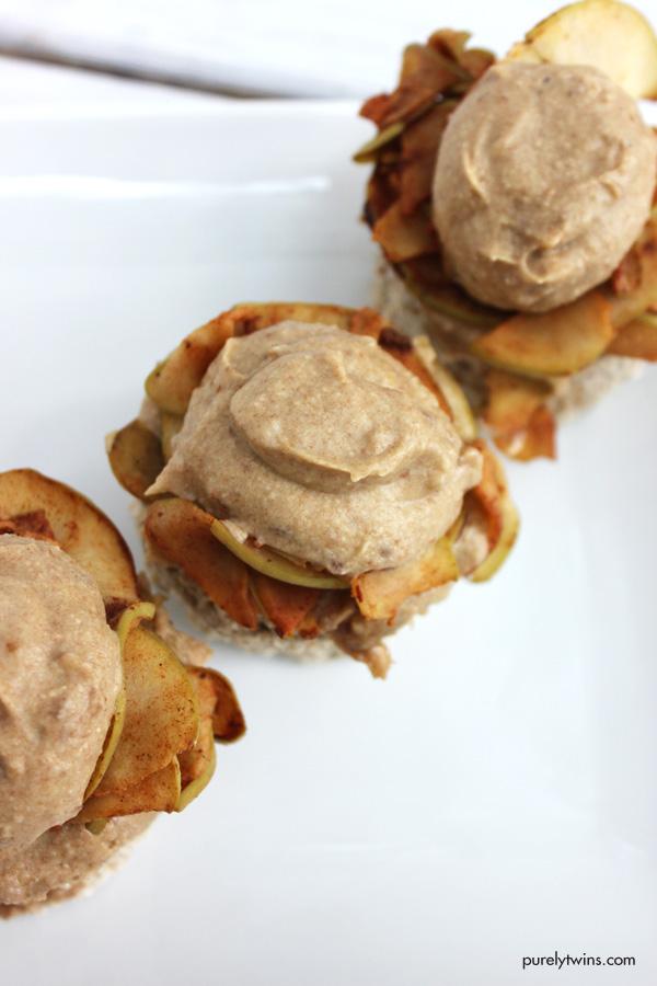 gluten-free-grain-free-egg-free-pancakes-apple-pie-caramel-coconut