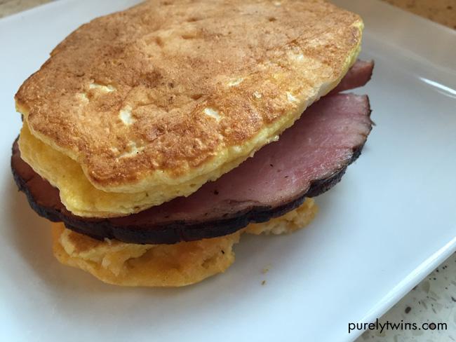 ham-coconut-bread-sandwich