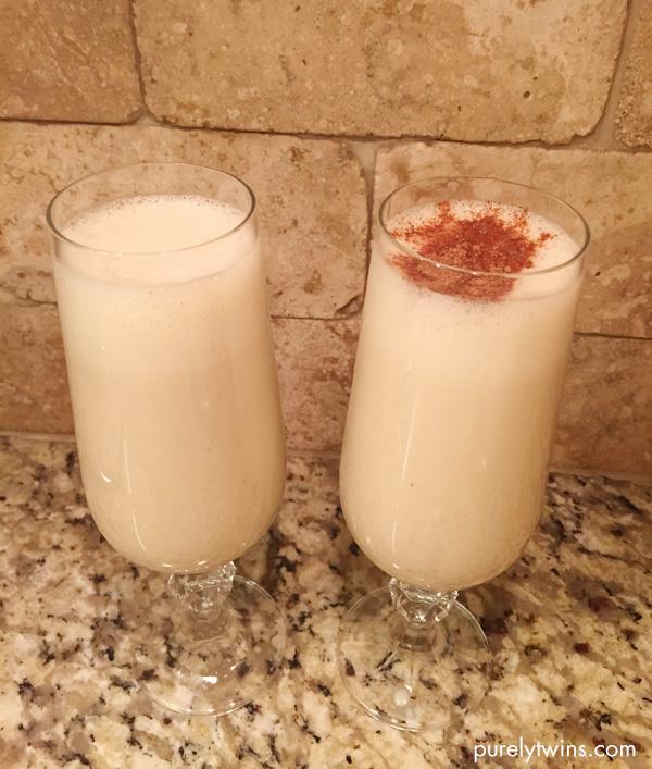 homemade-dairy-free-eggnog