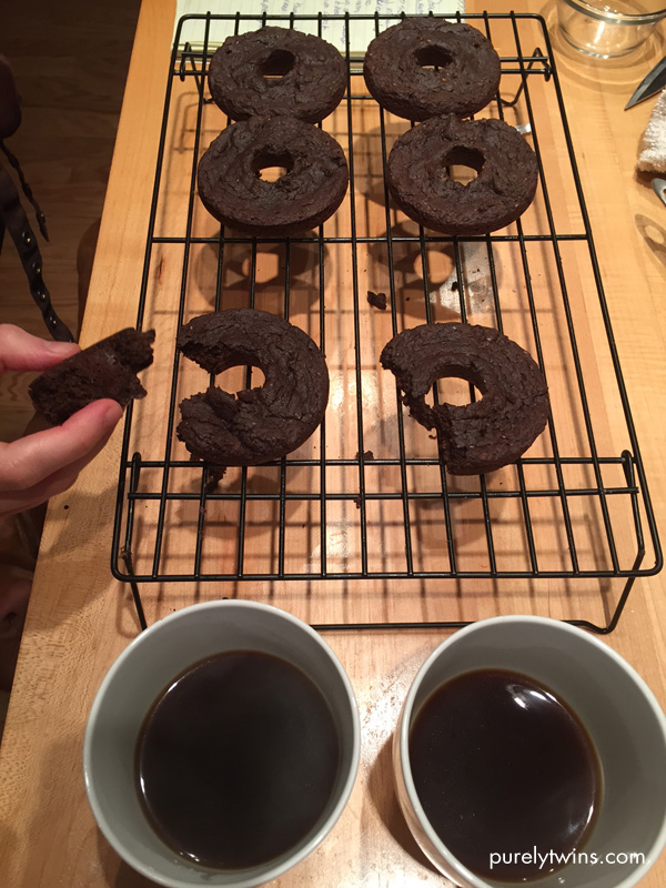 new-donuts-with-coffee