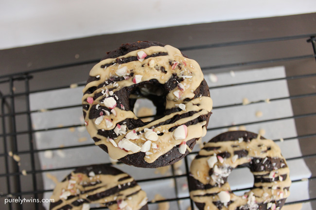 peppermint-mocha-protein-chocolate-gluten-free-grain-free-donuts-purelytwins