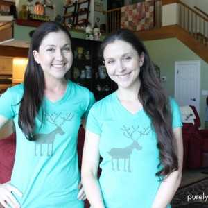 purelytwins-working-out-during-holiday-vlog