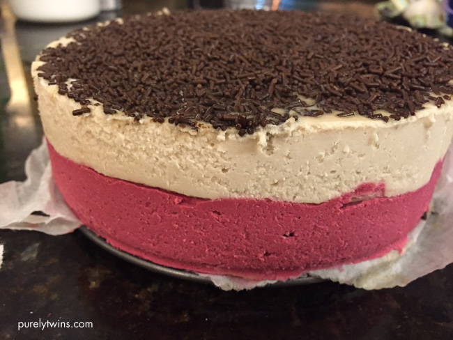 raw-peppermint-cheesecake