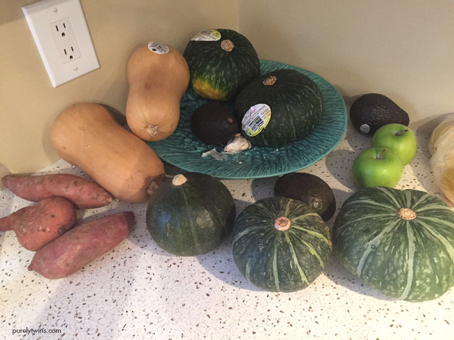 winter-squashes-carbs-real-food