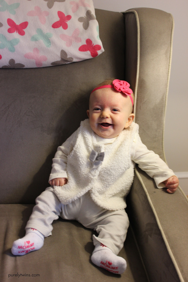 4-months-old-sitting-in-big-rocker