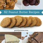 The 62 amazing recipes for National Peanut Butter Day