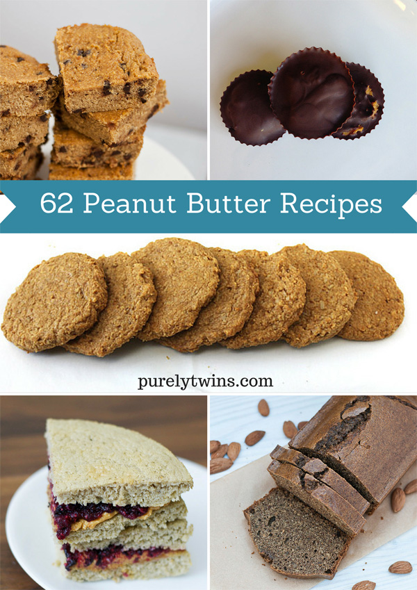 62-all-time-peanut-butter-recipe-collection-for-national-peanutbutter-day-purelytwins
