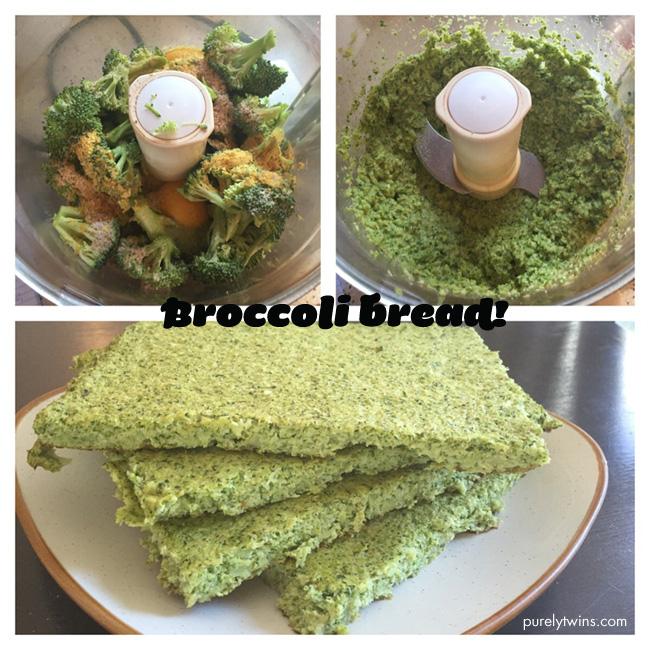 broccoli-bread