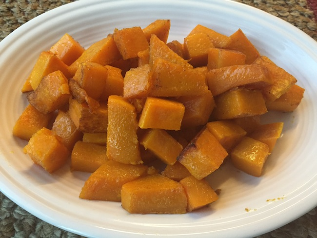 butternut-squash-recipe-fitnessista-hiit-it-book