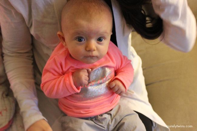 cute-baby-girl-14-weeeks