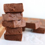 sugar-free low calorie homemade chocolate marshmallows