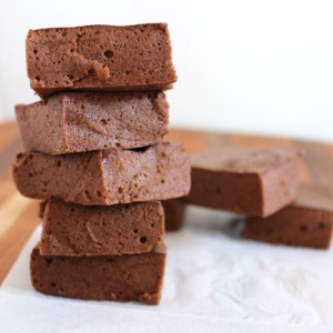 easy-healthy-good-for-you-low-sugar-chocolate-marshmallows-perfect-snack-paleo-gluten-free-grain-free-purelytwins