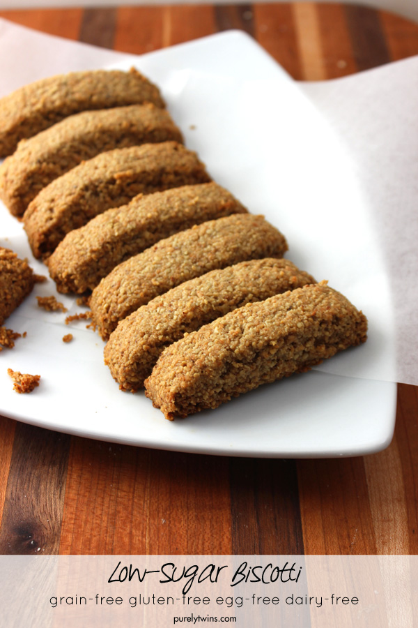 grain-free-gluten-free-LOW-SUGAR-soft-and-crunchy-biscotti-purelytwins