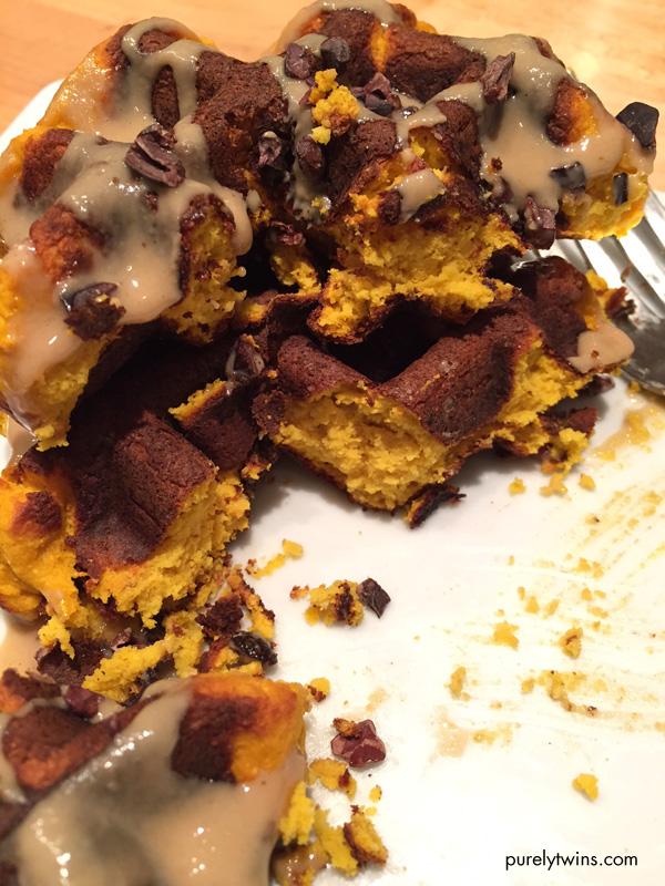 grain-free-squash-waffles