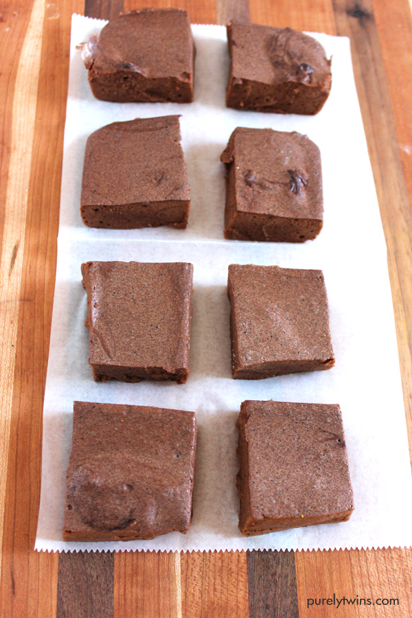 healthy-gut-friendly-low-sugar-homemade-chocolate-marshmallow-recipe-purelytwins