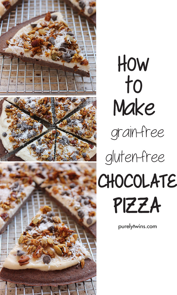 how-to-make-gluten-free-grain-free-low-sugar-chocolate-pizza-purelytwins
