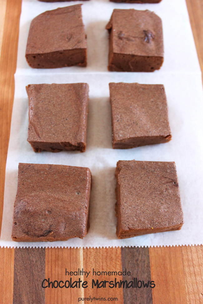 how-to-make-low-sugar-chocolate-marshmallows-paleo-gut-friendly-snack-purelytwins