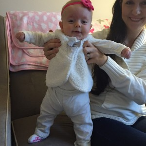 madison-turning-4months-old-purelytwins