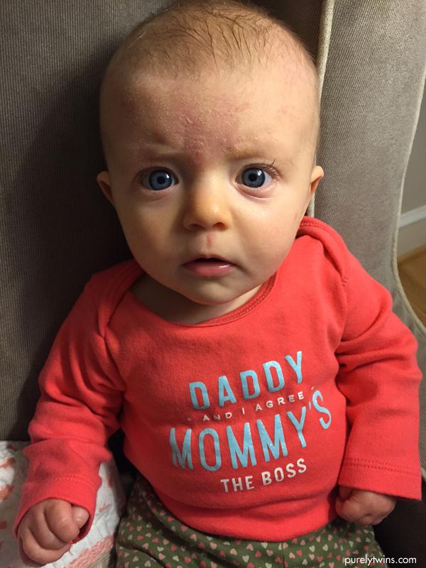 mommy best shirt