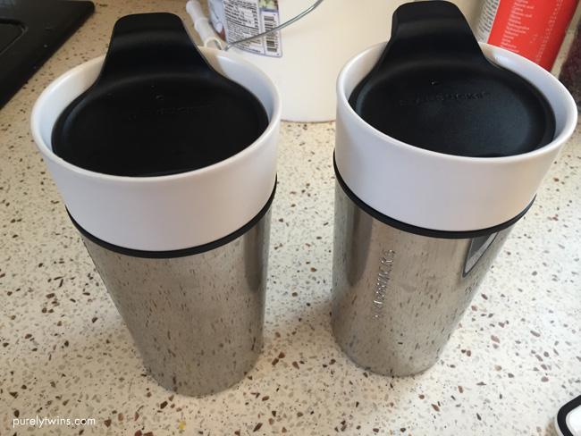 new-starbucks-cups