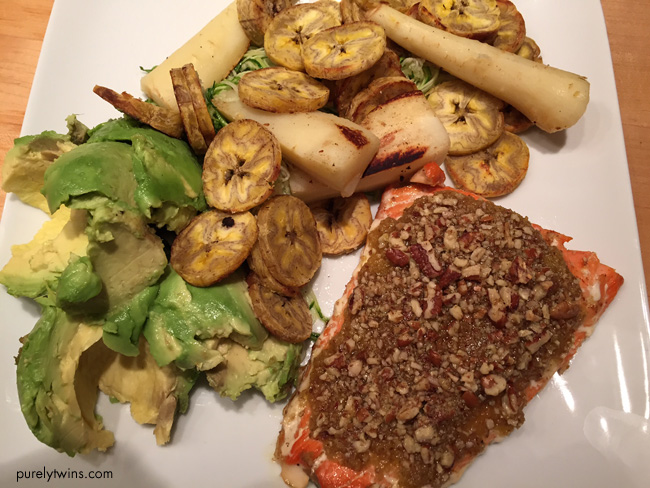 paleo-dinner-for-husband