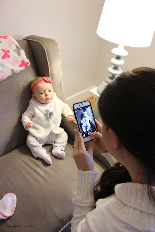 picture-of-mom-taking-picture-of-daughter